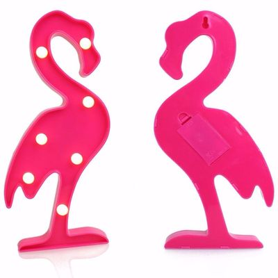 luminaria-led-flamingo