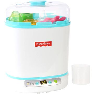 esterilizador-digital-fisher-price