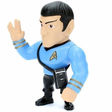 metals_die_cast_star_trek_spock_m412_dtc_18803_2_20170310151426
