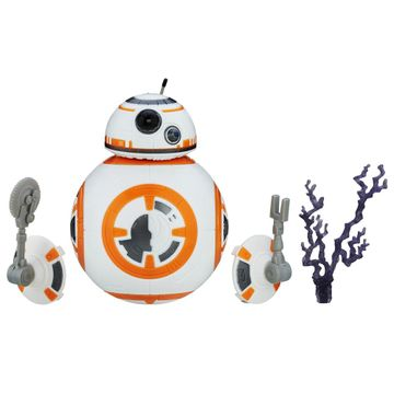 Boneco-Star-Wars-Hasbro-Episodio-VII-BB8