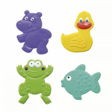 7898506479764-Mini-Tapetes-Para-Banho-Bath-And-Fun-Multikids-Baby