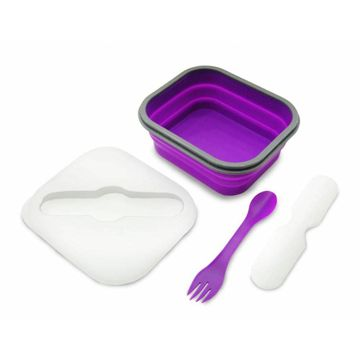 Marmita-Silicone-Retratil-Ke-Home-Roxa