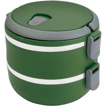 Marmita-Lunch-Box-14L-Verde-Euro-Home