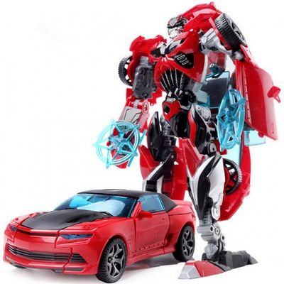 Robo-Carro-Super-Transformacao