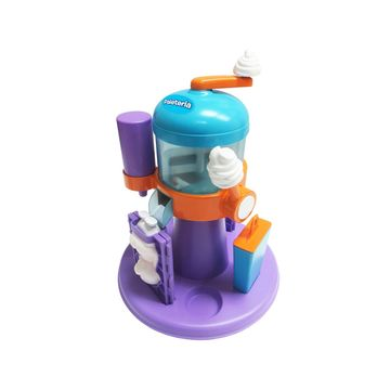 Kids-Chef-Paleteria-Roxo-Multikids