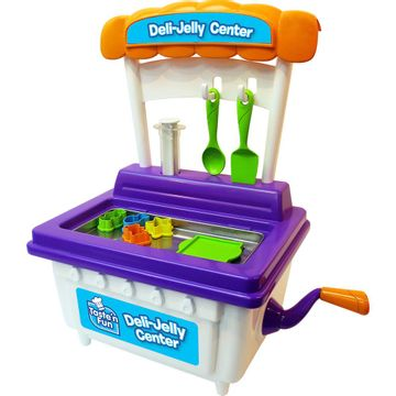 Kids-Chef-Jelly-Gelatina-Multikids