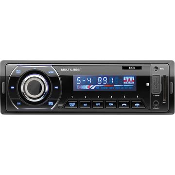 Radio-Automotivo-Talk