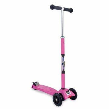 Patinete-Scooter-Net-Max-Racing-Club-ZP00105-Zoop-Toys-Rosa