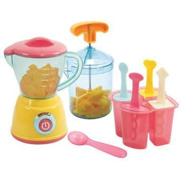 Kids-Chef-Sorveteria-Picole-Multilkids