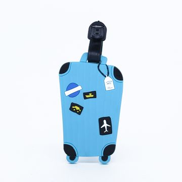tag-identificador-bag-blue-multiart