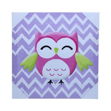 mini-quadro-decorativo-lilas