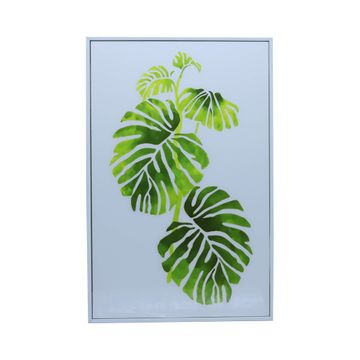 quadro-decorativo-nature-fwb