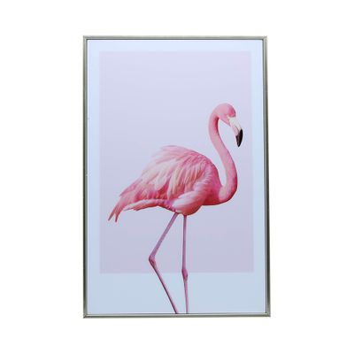 quadro-decorativo-flamingo-fwb