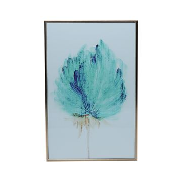 quadro-decorativo-fwb-flower