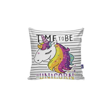 almofada-time-to-be-unicornio