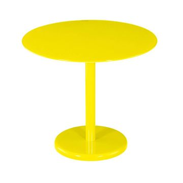 mesa-lateral-round-amarelo