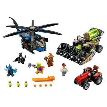 Lego-Super-Heroes-Dc-Batman-Colheita-Do-Medo-563-Pcs