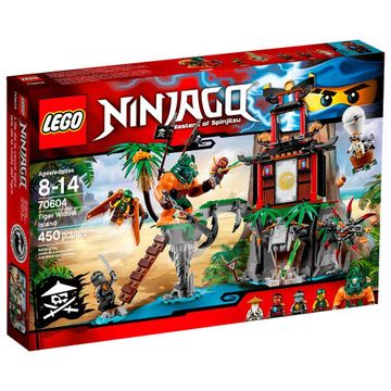 Ninjago-Tiger-Widow-Island-Lego