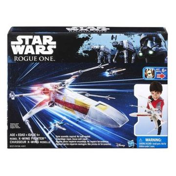 Veiculo-Star-Wars-X-Wing-Fighter-Rogue-One-Rebel-Hasbro