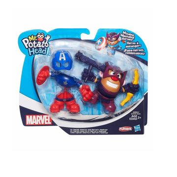Mini-Mr-Potato-Head-Capitao-America-E-Gaviao-Hasbro