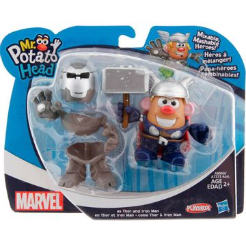 Mini-Mr-Potato-Head-Mash-Ups-Avengers-Iron-Man-Hasbro