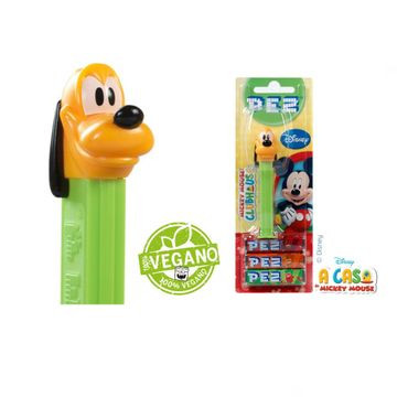 Dispenser-Para-Balas-Mickey-Mouse-Clubhouse-Pluto-Verde-Pez