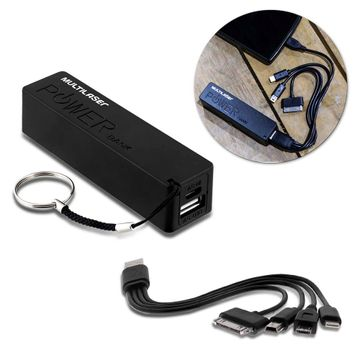 Carregador-Usb-Portatil-
