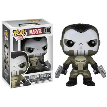 Funko-Punisher-Nemesis-Pop-Vinil