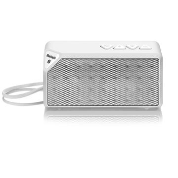 Caixa-DeSom-Bluetooth-Music-Som-Portatil-8w-Rms-SP176-Multilaser