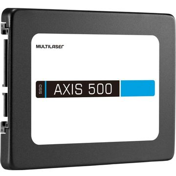 Ssd-Axis-500-240Gb-Ss200-Multilaser