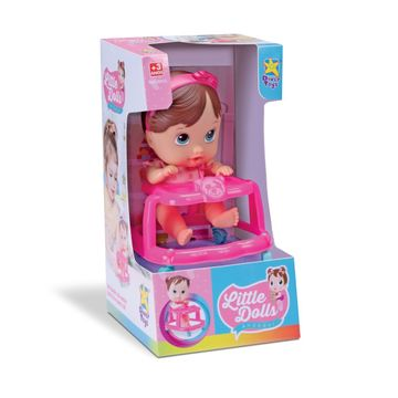 boneca-beb-baby-little-dolls-alive-andador-divertoys-D_NQ_NP_669056-MLB26940690376_032018-F