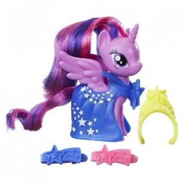 My-Little-Pony-Fashion-Style-Pinkie-Pie-Hasbro