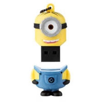 Pendrive-Minion