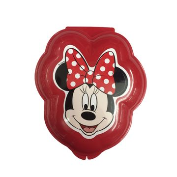 Porta-Mix-Minnie