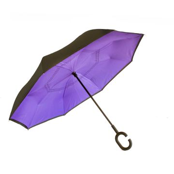 guarda-chuva-invertido-roxo