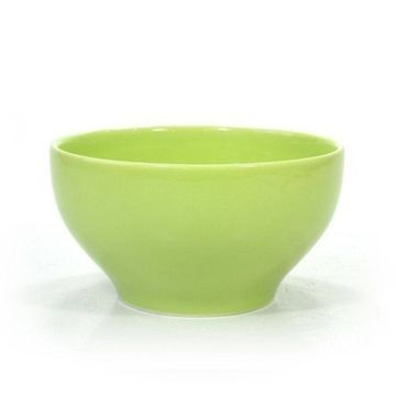 Tigela-Cereal-Bowl-Oxford-Verde