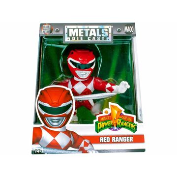 Boneco-Power-Ranger-Red-Metals-Die-Cast