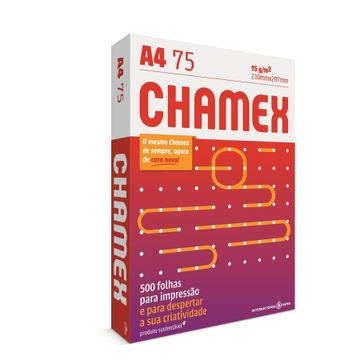 papel-A4-chamex-multi