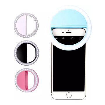luz-de-selfie-ring-light-led-flash-celulares-anel-iluminaco-D_NQ_NP_741238-MLB31051650417_062019-F