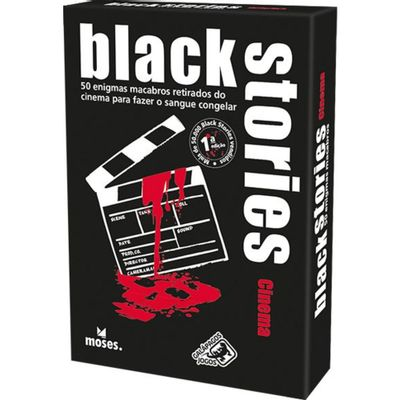 black-stories-cinema
