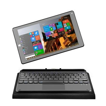 8178502859-tablet-2-em-1-multilaser-m8w-plus-quad-core-2gb-de-ram-32gb-de-memoria-tela-led-8-9-windows-10-1