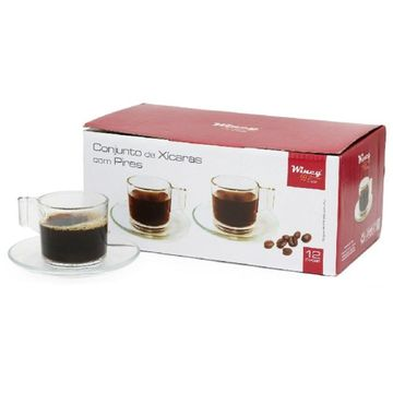 kit-c-6-xicara-e-pires-cafe-90ml-vidro-liso-143094-1503502725