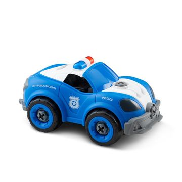 viatura-policial-multikids-city-machine-br1083-55010243