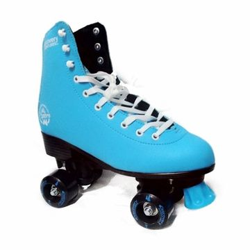 patins-retro