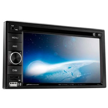 Central-Multim-dia-Multilaser-Evolve-Light-6-2-Pol-2-Din-DVD-Mirror-Link-4x50w-Bluetooth-R-dio-FM-AM-Entrada-microSD-USB-AUX-P3321_1618521324_gg